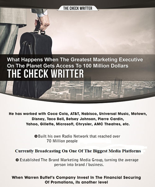 the-check-writer-500