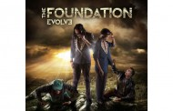 "Hip hop artists 'TNT FAMILLE' are set to release their debut album titled ""Evolv3 The Foundation"""