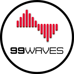 99waves-logo