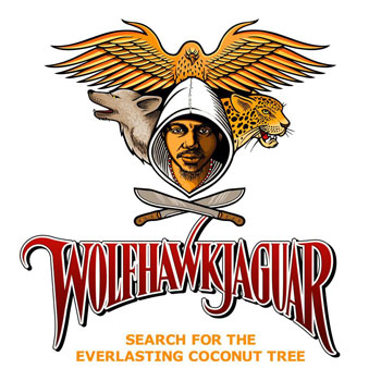 WolfHawkJaguar-350