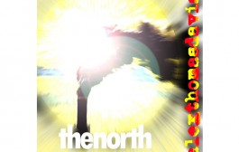 """alexthomasdavis: """"The North"""" – the music is honest and seems to be from the heart"""