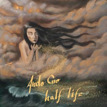 The album cover artwork.