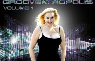 """Asmodelle: """"Grooveatropolis"""" – an excellent blend of today's transformational dance music!"""