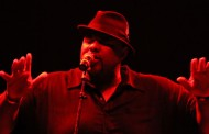 Twenty Questions with Legendary R&B artist – BJ Smith