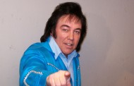Donny Richmond and Elvis Presley's Musicians Make History!