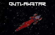 "Elijah Yates: ""OutLawStar"" – a combination of soulful production and tight lyrics!"