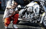 "Harley Drew: ""Harley-Addiction"" – go-for-broke energy and inspired production!"