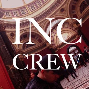 inconnu-crew-350