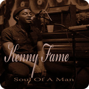 kenny-fame-soul-cover