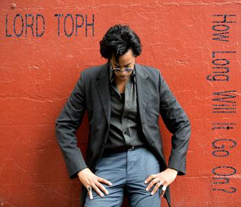 lord-toph-350b