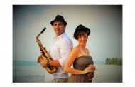 Exclusive Interview with the Globetrotting duo – Roberta & Ricardo