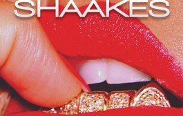 "Shaakes: ""Tasty"" – pop sensibility from its party savvy hook to its club-banging production"