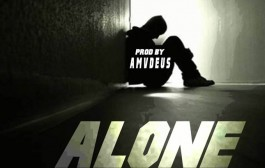"Slick Amadeus: ""Alone"" – a master of arousing a feeling through his music"