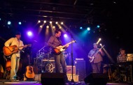 """The Tolleson Experiment: """"Babylon Son"""" – Christian blues in the Southern rock tradition!"""