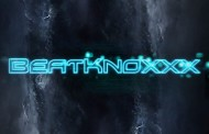 "BeatKnoxxx: ""3 A.M."" – percolating beats for the 23rd Century!"