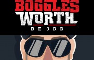 """BogglesWorth: """"NERVE"""" is an electronic Ep that's crafted from pure awesome!"""