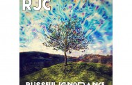 "RJC: ""Blissful Ignorance"" –  compelling stories, great production and personality!"