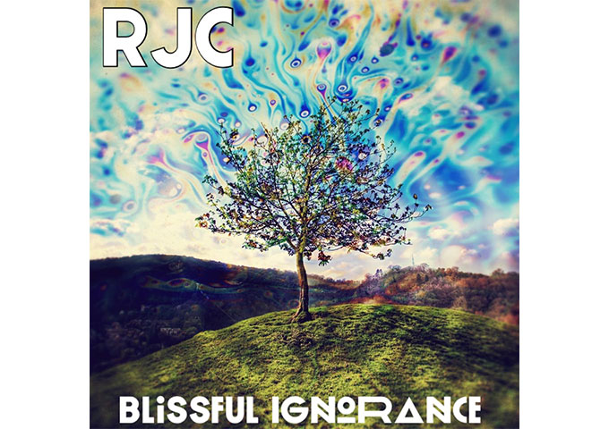 """RJC: """"Blissful Ignorance"""" –  compelling stories, great production and personality!"""