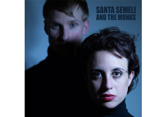 EXCLUSIVE INTERVIEW: Santa Semeli and the Monks