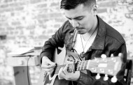 """Aaron Lindstrom releases """"Queen Anne"""" from the album Lucid Whiskey"""