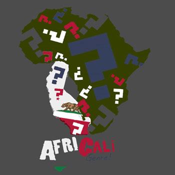africali-350