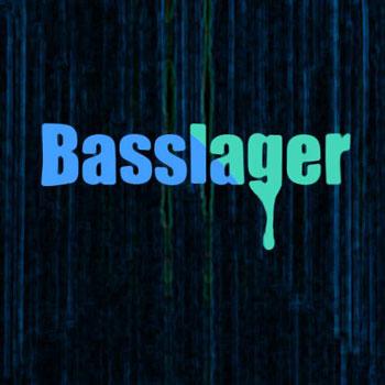 basslager-350a