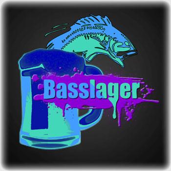 basslager-350b