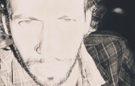 Interview with Alternative Rock artist from Brazil – Fernando Triff