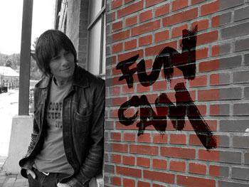 Fun Cam