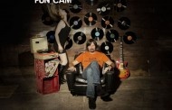 "Fun Cam: ""Basement Rock"" – a full-bodied jam of chunky riffs and analog lushness!"