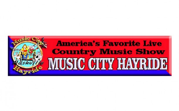 The Music City Hayride Show Is Coming To The Texas Troubadour Theatre