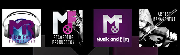musik-and-film-banner