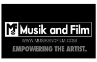 Musik and Film – Indie Music Promotion Done Right!