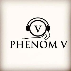 phenomv-300