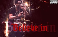 "Phenom V: ""Believe In"" takes rap back to its true form!"
