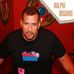 Ralphi Rosario