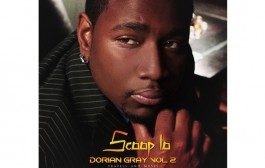 "Scoop Lo: ""Dorian Gray Vol. 2: Travels and Muses"" – a complete album, with no fillers!"