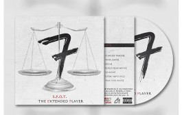 "S.P.O.T. – ""The Extended Player"" is smooth and epic, with integrity!"