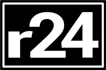 R24_Logo