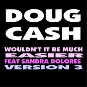 doug-cash-single