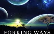 "Jan Robert Muller: ""Forking Ways Original Soundtrack"" has great moments!"