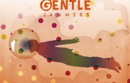 "Gentle Jammers: ""Comfortably Sitting in the Lounge of Soul"" – a blend of smooth, sultry melodies and impeccable keyboard work"