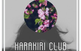 "Hypno: ""Harakiri Club"" is a flawless EP that succeeds at every turn!"