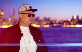 """jCrizzy has dropped the official video for the track """"Supernova ft. Somong"""""""