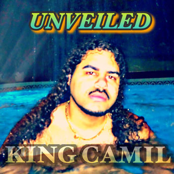 king-camil-unveiled-350