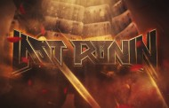 "Last Ronin: ""Incognito"" – Intense, Deep and Rhythmic EDM!"