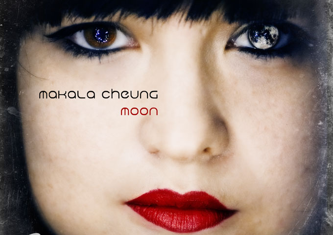 Makala Cheung: 'Moon' – a work of immense musical maturity, harmonic brilliance and impressionistic perfection