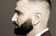Israeli Hip Hop and Jewish rap ambassador – SHI 360