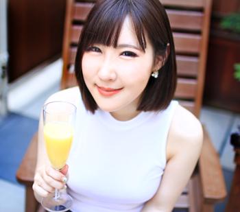 Soo Han