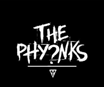 the-phynks-350